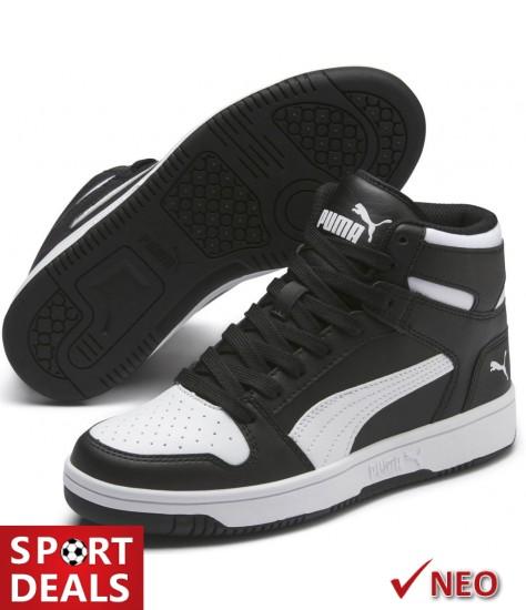 https://www.sportdeals.gr/image/cache/data/img10852-700x812.jpg