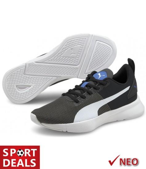 https://www.sportdeals.gr/image/cache/data/img10853-700x812.jpg