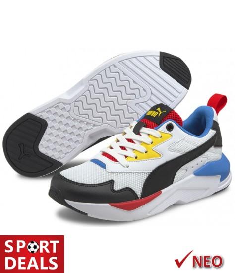 https://www.sportdeals.gr/image/cache/data/img10854-700x812.jpg