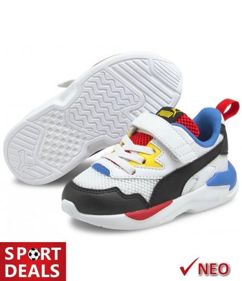 https://www.sportdeals.gr/image/cache/data/img10855-700x812.jpg