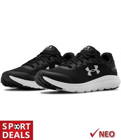 https://www.sportdeals.gr/image/cache/data/img10872-700x812.jpg