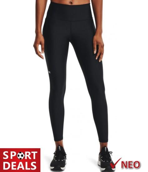 https://www.sportdeals.gr/image/cache/data/img10874-700x812.jpg