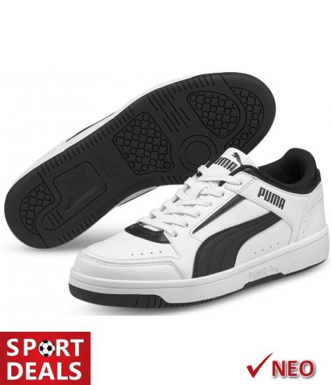 https://www.sportdeals.gr/image/cache/data/img10900-700x812.jpg