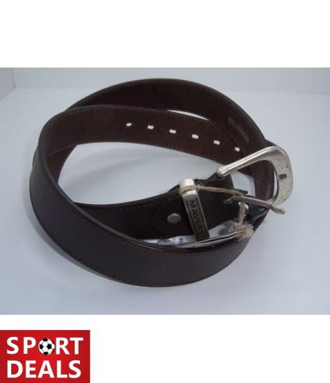 https://www.sportdeals.gr/image/cache/data/img1138-700x812.jpg
