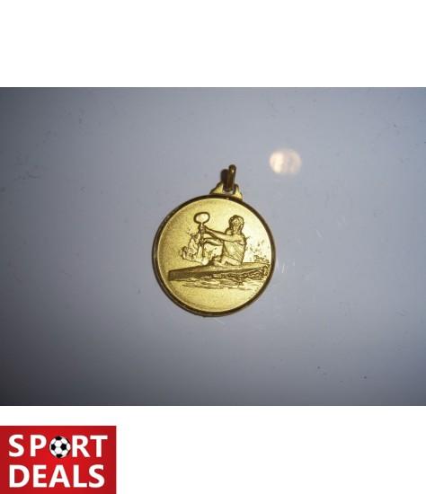 https://www.sportdeals.gr/image/cache/data/img1156-700x812.jpg