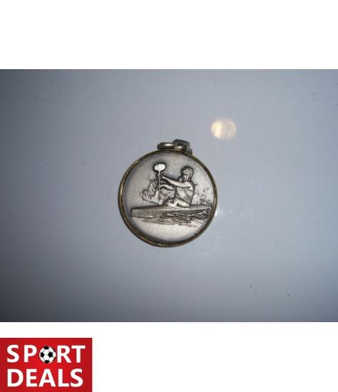 https://www.sportdeals.gr/image/cache/data/img1157-700x812.jpg