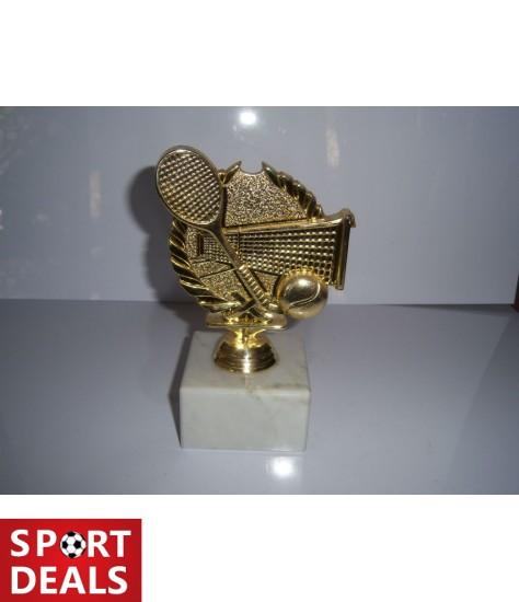 https://www.sportdeals.gr/image/cache/data/img1160-700x812.jpg