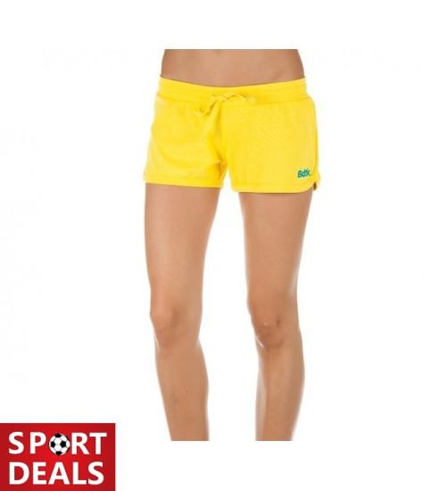 https://www.sportdeals.gr/image/cache/data/img1342-700x812.jpg