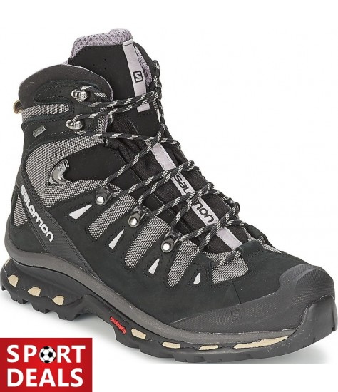 df3b460fe1b https://www.sportdeals.gr/image/cache/data/; SALOMON ΟΡΕΙΒΑΤΙΚΑ ΠΑΠΟΥΤΣΙΑ QUEST  4D GTX ...