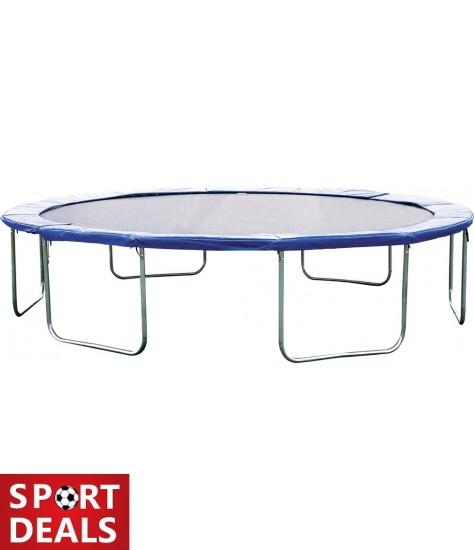 https://www.sportdeals.gr/image/cache/data/img2237-700x812.jpg