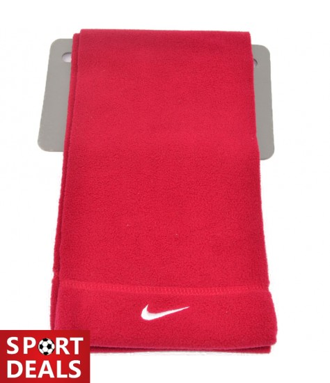 https://www.sportdeals.gr/image/cache/data/img246-700x812.jpg