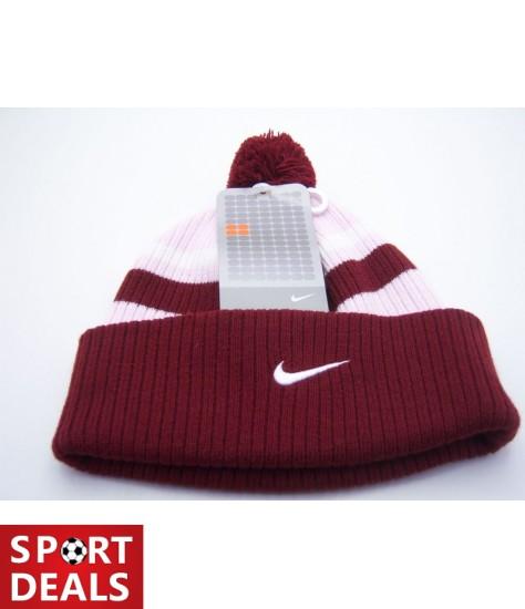 https://www.sportdeals.gr/image/cache/data/img248-700x812.jpg