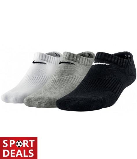 https://www.sportdeals.gr/image/cache/data/img283-700x812.jpg