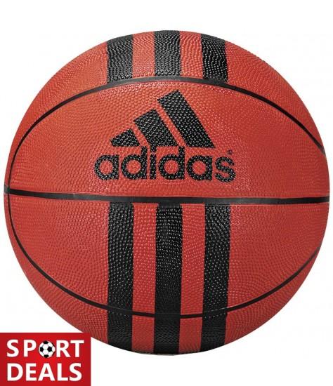 https://www.sportdeals.gr/image/cache/data/img3339-700x812.jpg