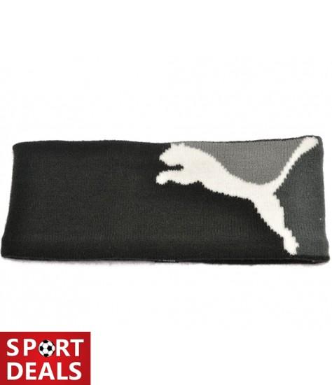 https://www.sportdeals.gr/image/cache/data/img351-700x812.jpg