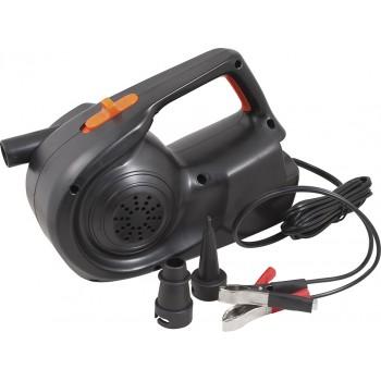 Ηλεκτρική τρόμπα (12V)