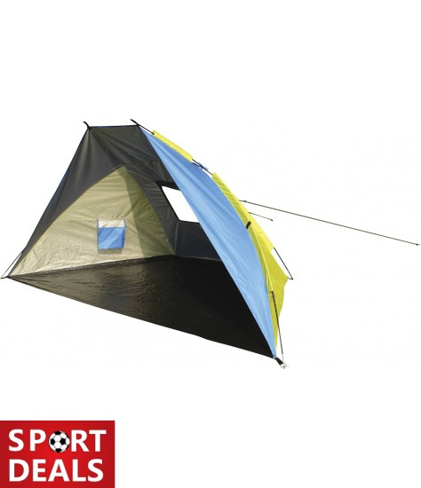 https://www.sportdeals.gr/image/cache/data/img4345-700x812.jpg