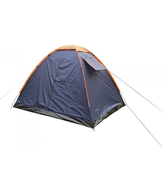 Σκηνή Camping Escape Trail IV (4 ατόμων)