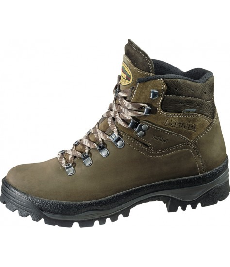 c9773e469a5 MEINDL COLORADO MEN GTX