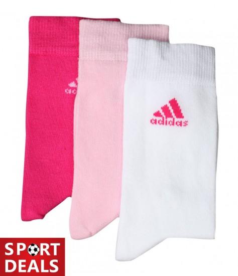 https://www.sportdeals.gr/image/cache/data/img475-700x812.jpg