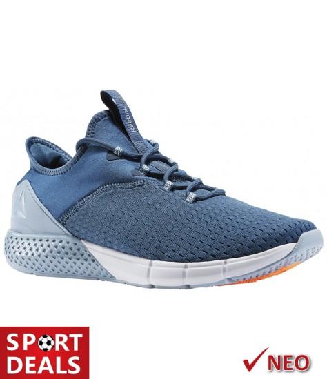 https://www.sportdeals.gr/image/cache/data/img4991-700x812.jpg