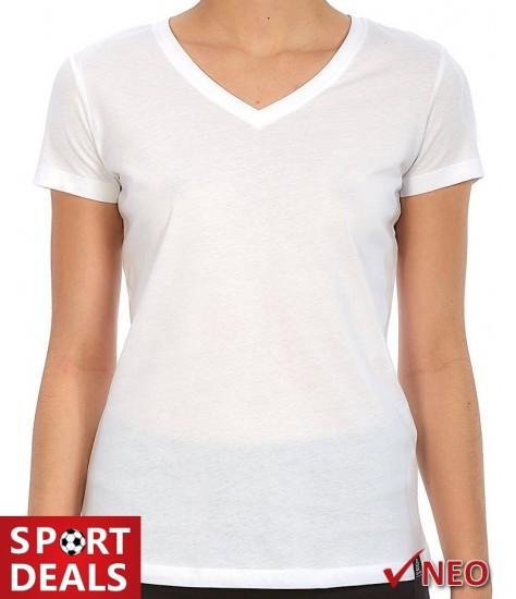 https://www.sportdeals.gr/image/cache/data/img5128-700x812.jpg