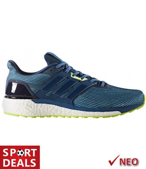 http://www.sportdeals.gr/image/cache/data/img5729-700x812.jpg