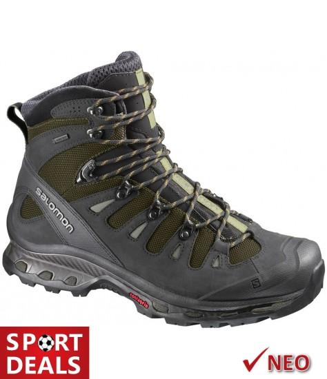 http://www.sportdeals.gr/image/cache/data/img5914-700x812.jpg