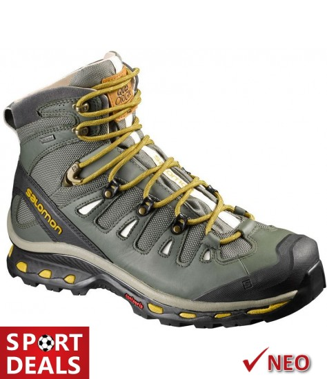 097fdd887f6 https://www.sportdeals.gr/image/cache/data/; SALOMON QUEST ORIGINS 2 GTX  ΟΡΕΙΒΑΤΙΚΑ ΠΑΠΟΥΤΣΙΑ ΑΝΔΡΙΚΑ ...