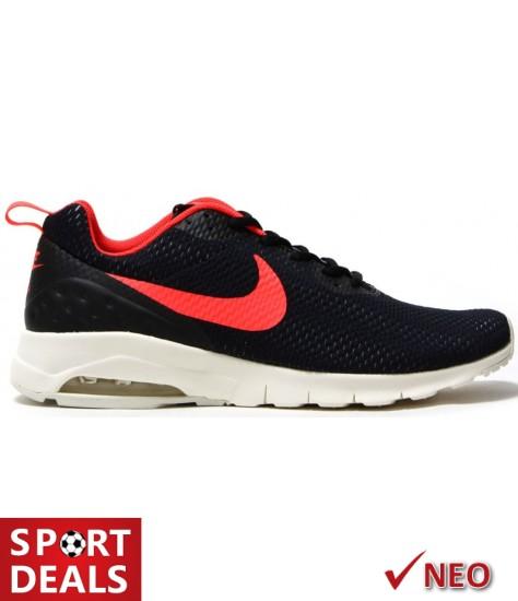http://www.sportdeals.gr/image/cache/data/img5950-700x812.jpg