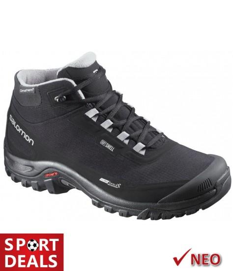 http://www.sportdeals.gr/image/cache/data/img6061-700x812.jpg
