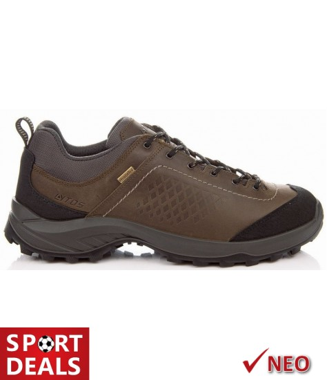 http://www.sportdeals.gr/image/cache/data/img6063-700x812.jpg