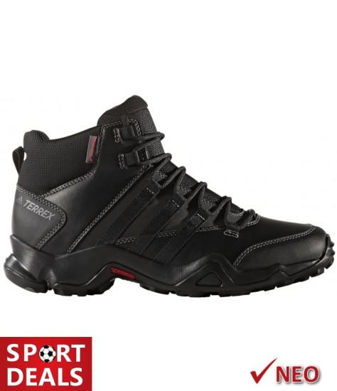 http://www.sportdeals.gr/image/cache/data/img6117-700x812.jpg