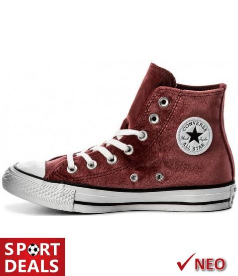 http://www.sportdeals.gr/image/cache/data/img6245-700x812.jpg