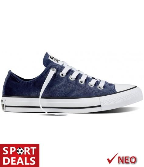 http://www.sportdeals.gr/image/cache/data/img6246-700x812.jpg