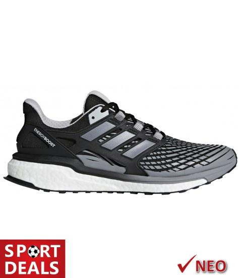 https://www.sportdeals.gr/image/cache/data/img6372-700x812.jpg