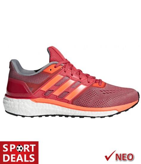 https://www.sportdeals.gr/image/cache/data/img6374-700x812.jpg