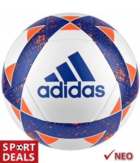 https://www.sportdeals.gr/image/cache/data/img6390-700x812.jpg