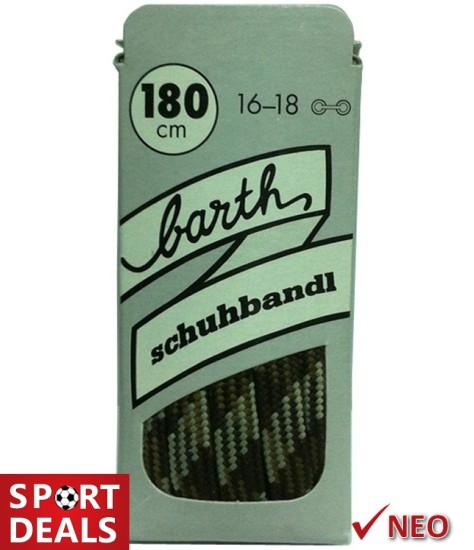 http://www.sportdeals.gr/image/cache/data/img6401-700x812.jpg