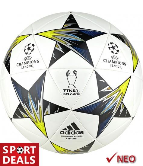 https://www.sportdeals.gr/image/cache/data/img6432-700x812.jpg