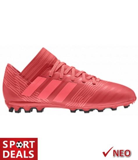 https://www.sportdeals.gr/image/cache/data/img6442-700x812.jpg