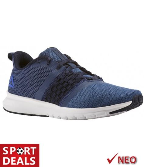 https://www.sportdeals.gr/image/cache/data/img6464-700x812.jpg
