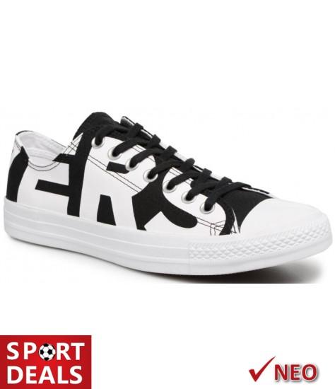http://www.sportdeals.gr/image/cache/data/img6477-700x812.jpg