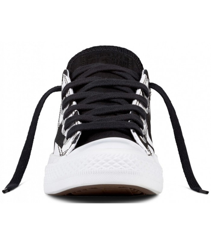 ALL STAR CONVERSE CTAS OX ΓΥΝΑΙΚΕΙΟ CASUAL ΠΑΠΟΥΤΣΙ