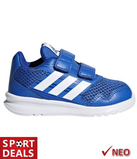 http://www.sportdeals.gr/image/cache/data/img6510-700x812.jpg