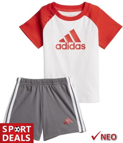 http://www.sportdeals.gr/image/cache/data/img6581-700x812.jpg