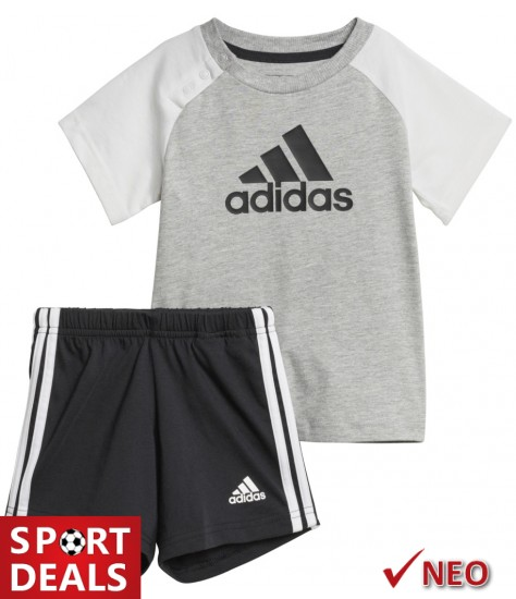 http://www.sportdeals.gr/image/cache/data/img6582-700x812.jpg