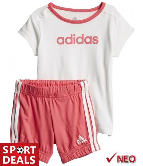 http://www.sportdeals.gr/image/cache/data/img6583-700x812.jpg