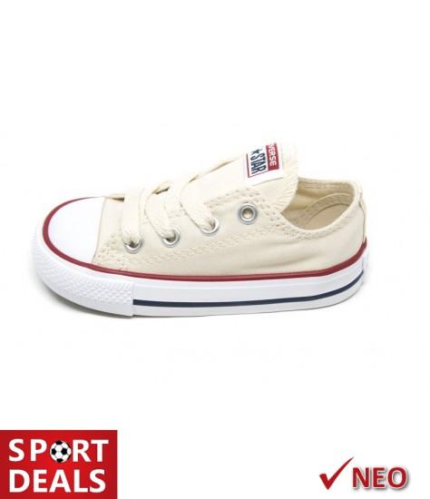 http://www.sportdeals.gr/image/cache/data/img6597-700x812.jpg