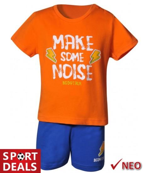http://www.sportdeals.gr/image/cache/data/img6797-700x812.jpg